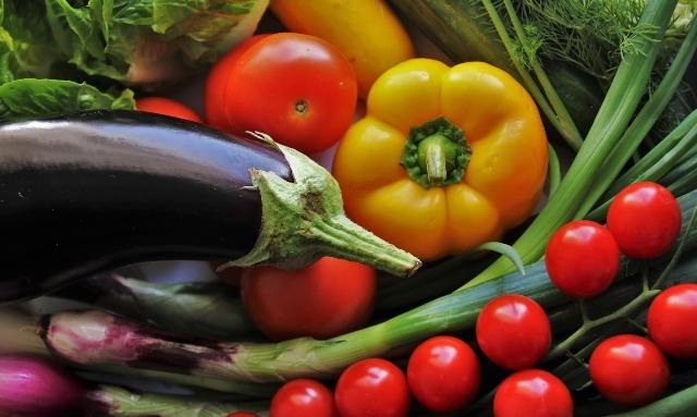 gezonde_voeding